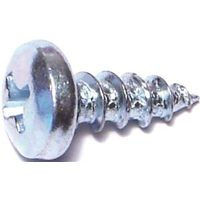 Midwest 03247 Self-Tapping Screw