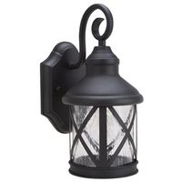 Boston Harbor LT-H01 Porch Light Fixtures