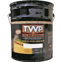 TWP TWP-1516-5 Wood Preservative
