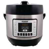 COOKER PRESSURE NUTRI-POT 6QT
