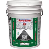 Safe Step Power 6300