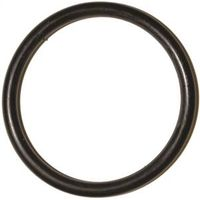 Danco 35879B Faucet O-Ring