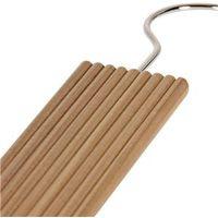 Household Essentials 32173 Cedar/Lavender Hang-Up