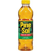 Pine-Sol Original Multi-Surface All Purpose Cleaner