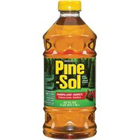 Pine-Sol Original All Purpose Cleaner