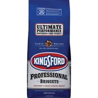 Kingsford 30520 Competition Briquette