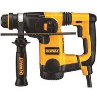 Dewalt D25323K Corded Rotary Hammer Kit
