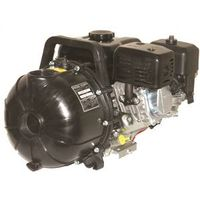 Pacer SE2PLE550 Centrifugal Pumps