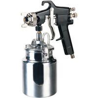 Speedway 50180 Spray Gun
