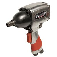 Speedway 7619 Professional Duty Air Impact Wrench