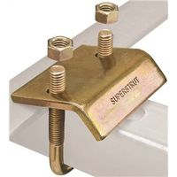 Thomas And Betts ZU501-10 Superstrut Beam Clamp