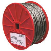 Campbell 7000826 Extra Flexible Aircraft Cable