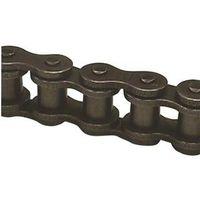 Speeco 06603 Standard Sprocket Roller Chain