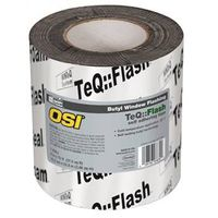 OSI 1532159 Window Flashing Tape