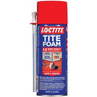 FOAM INSULATING SPRAY 12OZ