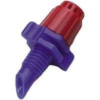 Raindrip R167CT Micro Spray Jet