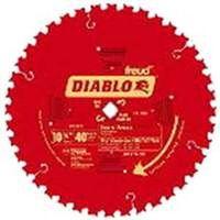 Diablo D1040W Circular Saw Blade