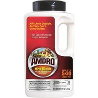 Amdro Ant Block Ant Killer