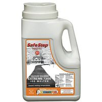 Safe Step Extreme 7300 Ice Melter