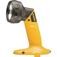 Dewalt DW908 Cordless Flashlight