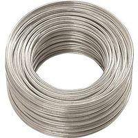 Hillman 50129 Utility Wire