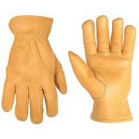 CLC 2063M Work Gloves
