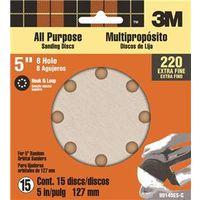 3M 99145NA Sanding Disc