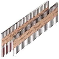 NAIL FRAMING BRITE 2X.113IN