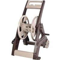 Ames Companies 2385580 Reel Easy Hose Reel Carts
