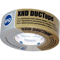 Intertape 9600 Duct Tape