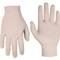 CLC 2316L Pre-Powdered Protective Gloves