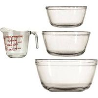 Anchor 81104L11 Mixing Bowl