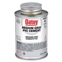 Oatey 30883 PVC Cement
