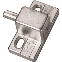Prime Line U 9870 Push-In Door Lock