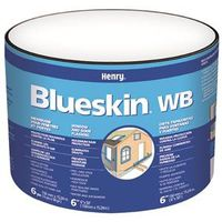 Blue Skin BH200WB4335 Window and Door Flashing