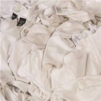 All Rags R701-50 Reclaimed Wiping Cloth