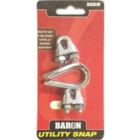 Baron 9115 Wire Rope