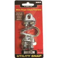 Baron 9215 Wire Rope