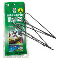 STAPLE GARDEN MULTIUSE 10PK
