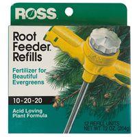 ROOT FEEDER MODEL 102