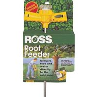 FEEDER ROOT ROSS 1200C