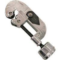 Mintcraft 24481-3L Tubing Cutters