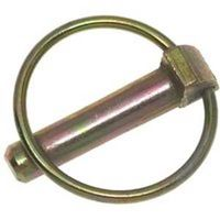 Speeco 070915YDU Standard Tractor Lynch Pin