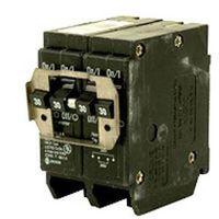 Eaton BQ220220 Type BQ Quadplex Circuit Breaker