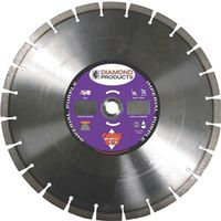 BLADE SEG PURPLE 14X.125UNI