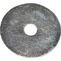 Midwest 3928 Fender Washer