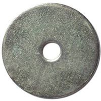 Midwest 3930 Fender Washer