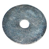 Midwest 3936 Fender Washer