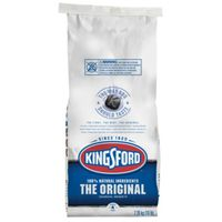 Kingsford 01252 Charcoal Briquet