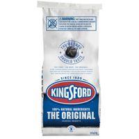 Kingsford 01253 Charcoal Briquet